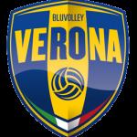 Logo_BluVolley_Verona