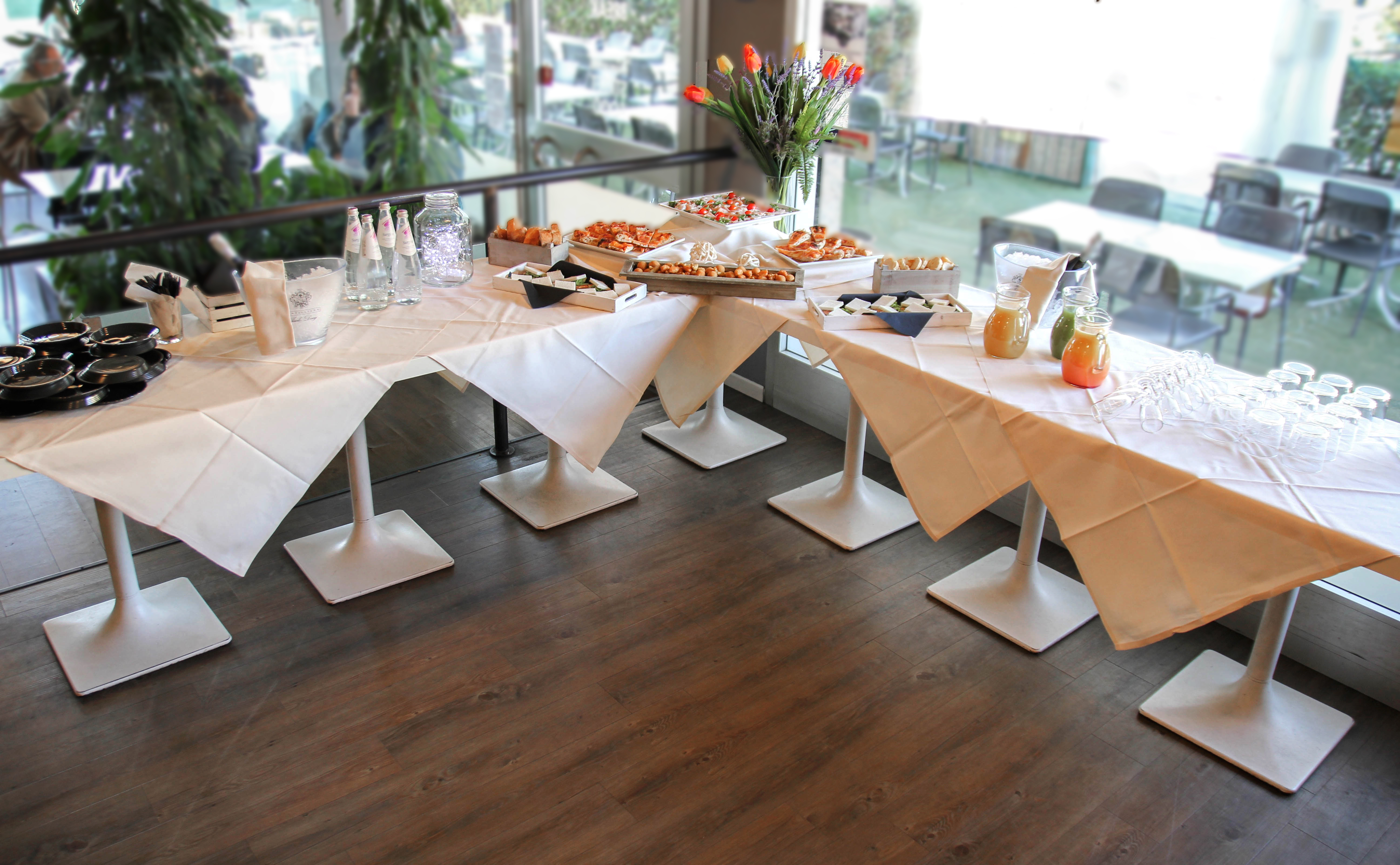 buffet laurea-7