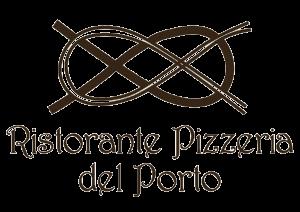 LOGO-RISTORANTE-DEL-PORTO-web