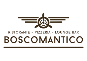 logo-boscomantico-web