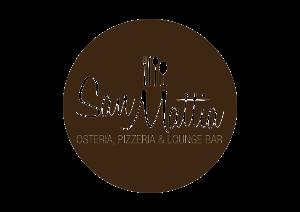 mattia-logo-web
