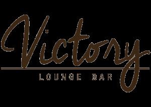 victory-logo-web